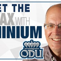 Minium: After Stunning Victory by Monarchs Last Season, Virginia Tech and ODU Have a True Football Rivalry