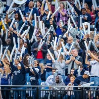 A Letter to the ODU Community: To the entire Monarch Nation (and beyond)